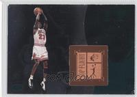 Michael Jordan /3390