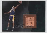Kobe Bryant /3390