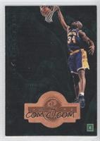 Shaquille O'Neal /1770