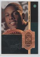 Paul Pierce /2500