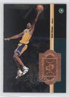 Kobe Bryant /10000