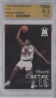 Vince Carter [ENCASED]
