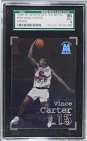 Vince Carter [SGC96]