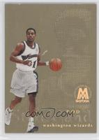 Heavy Metal - Rod Strickland