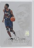 Heavy Metal - Marcus Camby