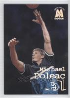 Michael Doleac