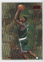Walter McCarty /50