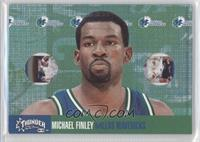 Michael Finley
