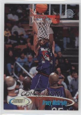 1998-99 Stadium Club Promos #PP5 - Tracy McGrady