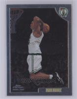 Paul Pierce [Near Mint‑Mint+]
