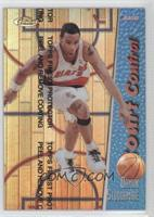 Damon Stoudamire /150