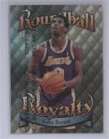 Kobe Bryant [Near Mint]