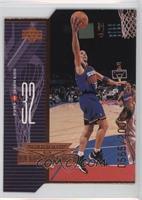 Jason Kidd /2000