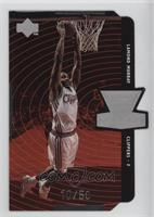 Lamond Murray /50