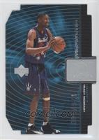 Tracy McGrady /200
