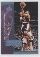 Damon Stoudamire