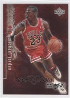 Michael Jordan /3000