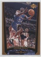 Horace Grant /100