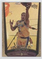 Derek Fisher /125