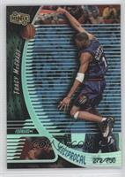 Tracy McGrady /750