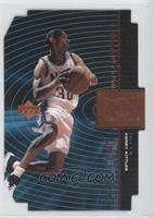 Kerry Kittles /1500