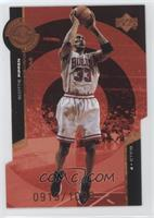 Scottie Pippen /1000