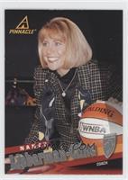 Nancy Lieberman-Cline