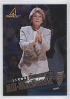 Linda Hill-MacDonald
