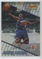 Shawn Marion /400