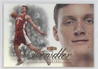 Cal Bowdler /500
