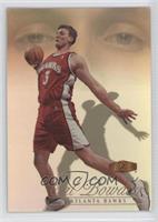 Cal Bowdler /2000
