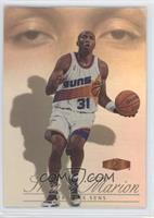 Shawn Marion /2000