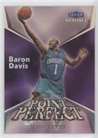 Baron Davis /1999