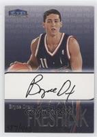 Bryce Drew /400