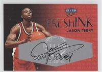 Jason Terry /1000
