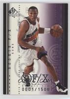 Shawn Marion /1500