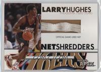 Larry Hughes