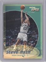 Steve Nash /50