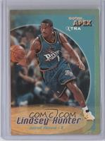 Lindsey Hunter /50
