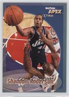 Shandon Anderson /50