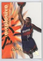 Shawn Marion /1999