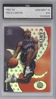 Vince Carter [ENCASED]