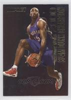 Vince Carter /2000