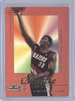 Scottie Pippen /89