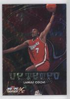 Lamar Odom /1989