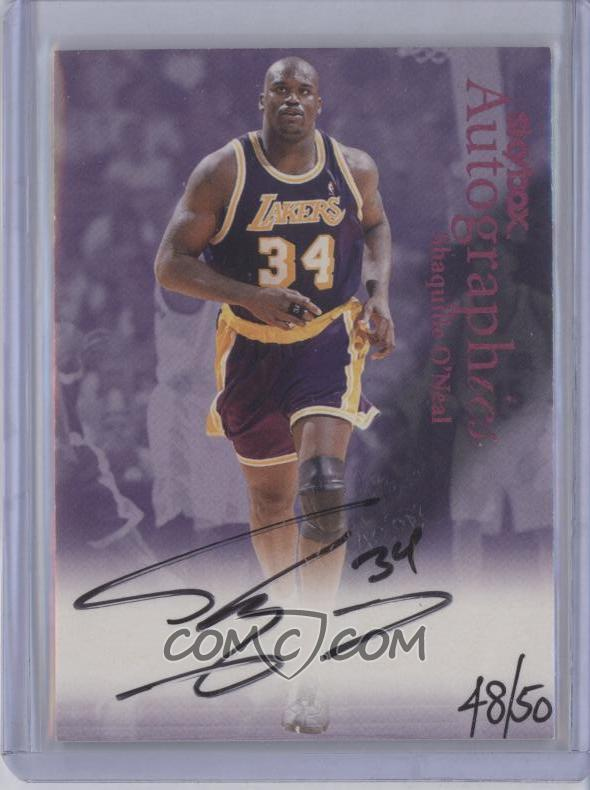 [Image: Shaquille-ONeal.jpg?id=e9f4cb61-f2dd-4a5...&size=zoom]