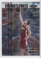 Cal Bowdler /750