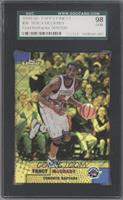 Tracy McGrady /100 [SGC 98]