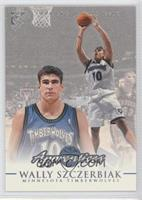 Wally Szczerbiak /250