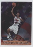 Chamique Holdsclaw /150